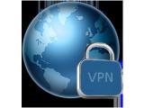 VPN, funzionalità e sicurezza.