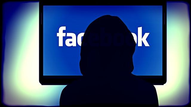 Canale Sicurezza - facebook - revenge porn