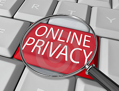 Canale Sicurezza - privacy online