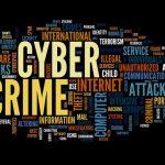 Hackers & Target del cyber space