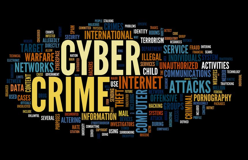 Canale Sicurezza - Hackers & Target