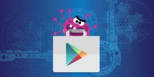 FalseGuide, giochi letali per Android