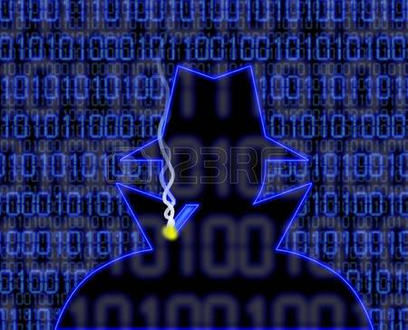 Canale Sicurezza - Spionaggio digitale