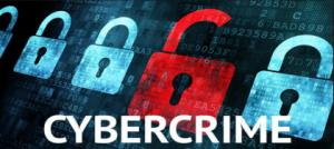 Italiani, per il 92% non esiste cybercrimine