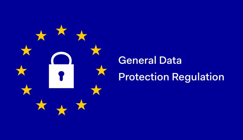 Canale Sicurezza - GDPR