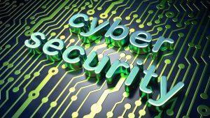 Governo, varato il Piano Nazionale per la Cybersicurezza