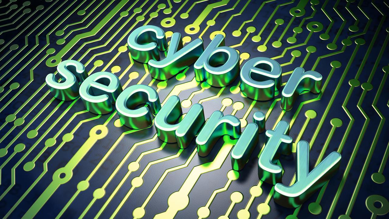Canale Sicurezza - Cybersicurezza