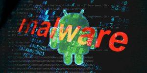 Judy, clic falsi su Android