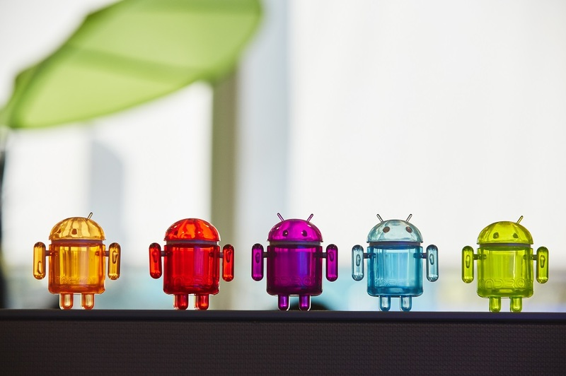 Canale Sicurezza - android
