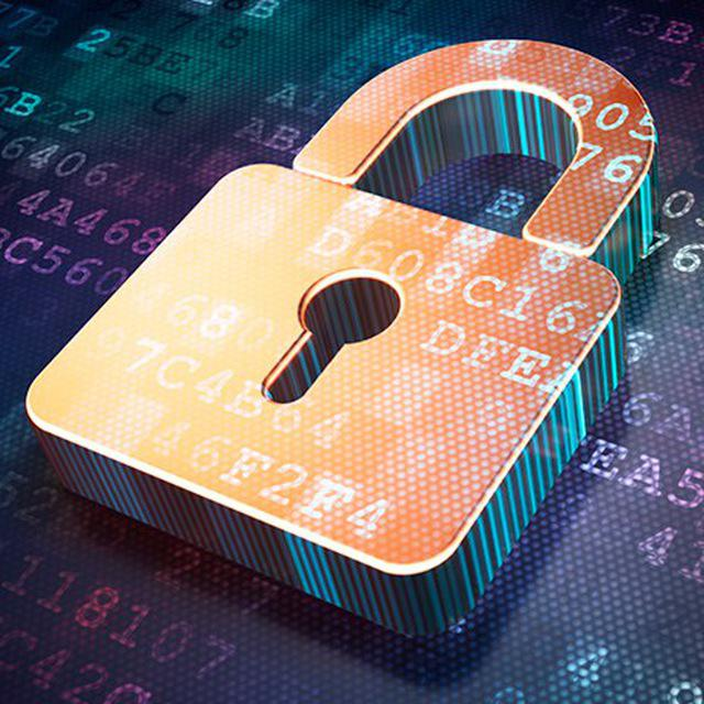 Canale Sicurezza - Sicurezza informatica