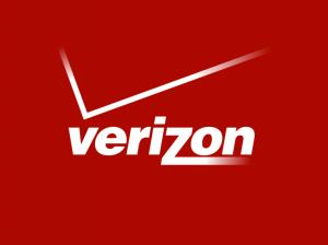 Verizon, furto dati internazionale