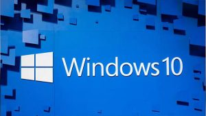 Windows 10, rubato codice sorgente