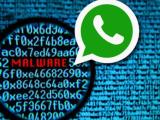 WhatsApp malware. Come proteggersi.