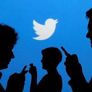 Twitter, campagna per la privacy
