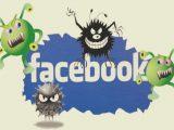 Facebook Messenger. Attenzione ai Malware!