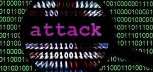 Deloitte, server di posta hackerati