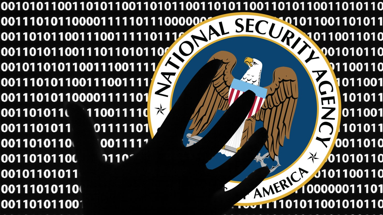 Canale Sicurezza - Kaspersky - attacco hacker USA