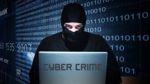 Clusit 2017, cybercrimine in aumento