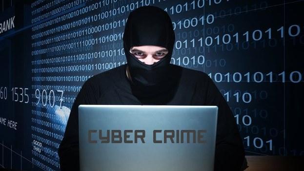 Canale Sicurezza - Cyber Crime