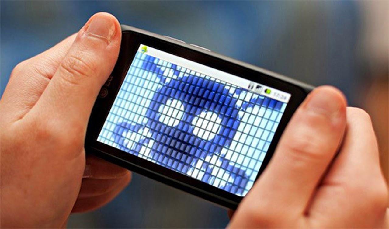 Canale Sicurezza - Apps Sicure.