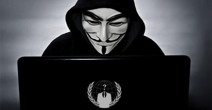 Canale Sicurezza - anonymous