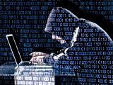 HP Laptop. Proteggilo dal cybercrime!