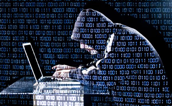 Canale Sicurezza - HP Laptop.