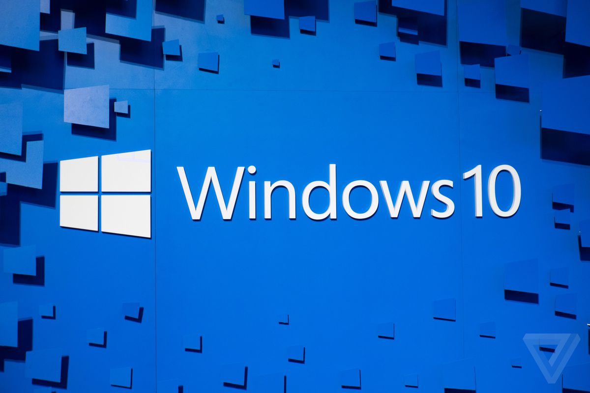 Canale Sicurezza - Windows 10