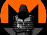 WannaMine. Nuovo malware in agguato.