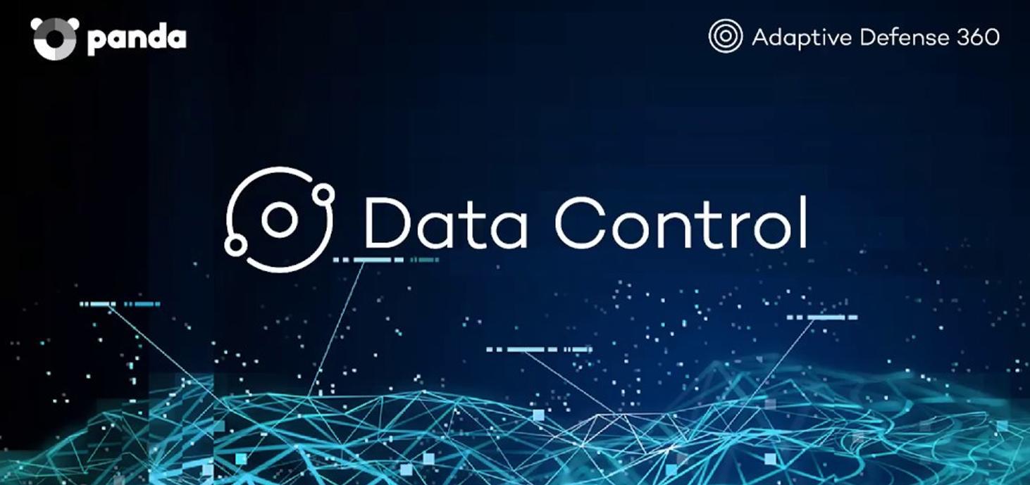 Canale Sicurezza - Panda Data Control