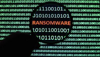 Canale Sicurezza - Ransomware