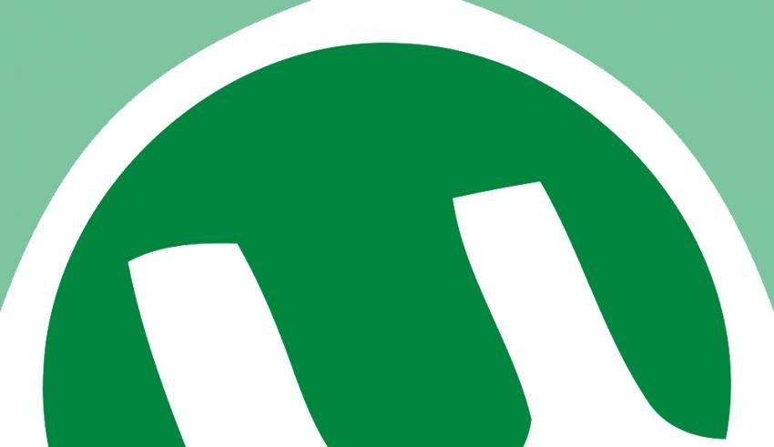 Canale Sicurezza - uTorrent