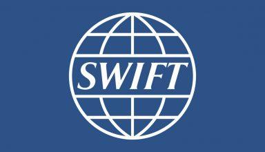 SWIFT.