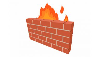 Firewall Tradizionali.