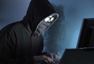 Online Predators.