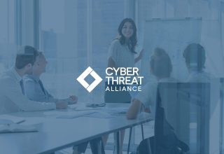Cyber Threat Alliance.