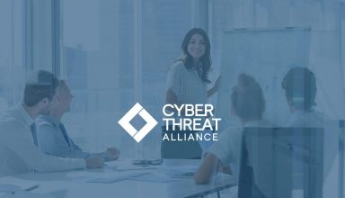Cyber Threat Alliance.