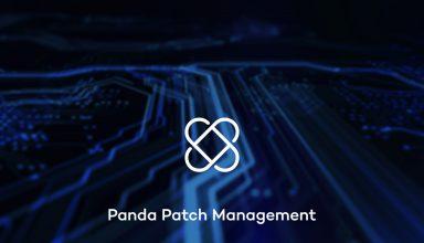 Panda Webinars.