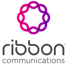 Ribbon & Microsoft Teams.