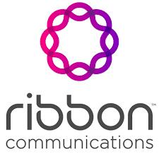 Ribbon & Microsoft Teams.