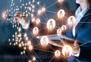 Controllo degli accessi alla rete