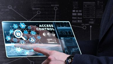 Come fare un network access control