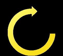 Arcserve Continous Availaibility.