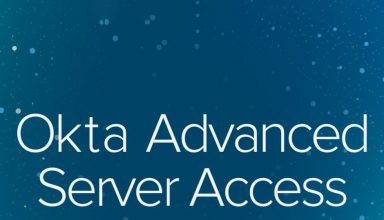 advanced server access