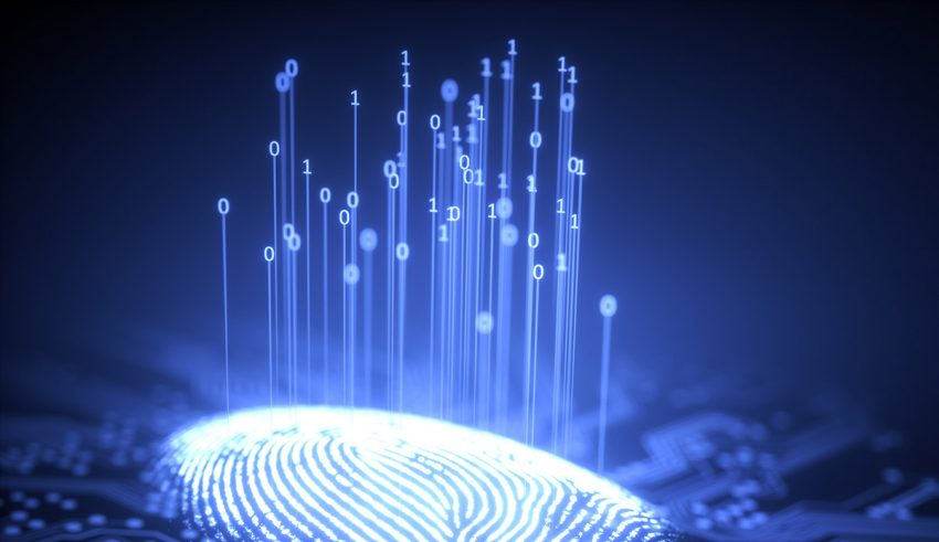 identity access governance