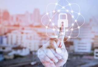 network access control best practices