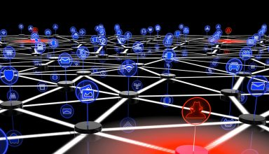 sicurezza dispositivi IoT