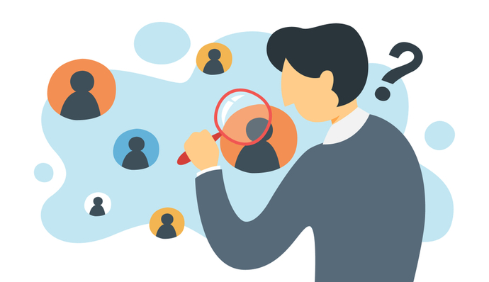 customer identity access management