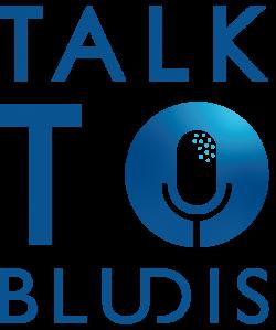 Talk to Bludis!